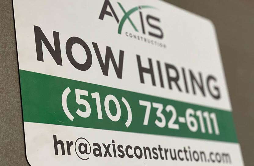 Axis Careers