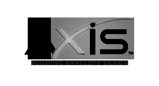 Axis Building Envelope Design